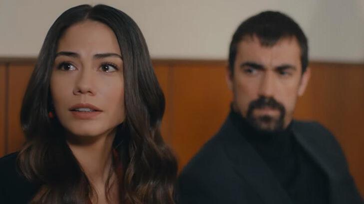 Doğduğun Ev Kaderindir dizisi yeni bölüm fragmanı izle, Mehdi ölüyor mu?