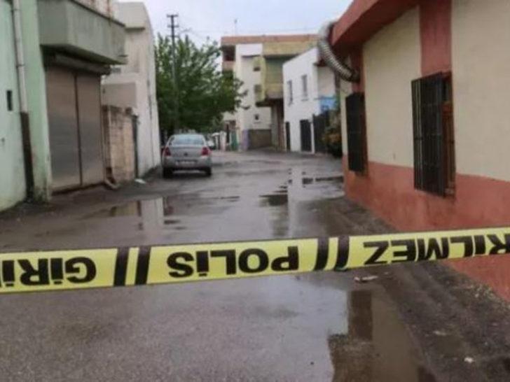 Diyarbakır'da mutasyonlu virüs alarmı! Mahalle giriş-çıkışlara kapatıldı