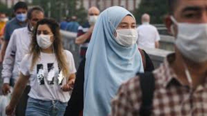 Son Dakika: Yargıtay'dan çok önemli maske hamlesi! Ceza kararı kaldırıldı