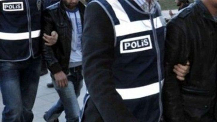 Diyarbakır Vali Yardımcısı, FETÖ'den gözaltına alındı!