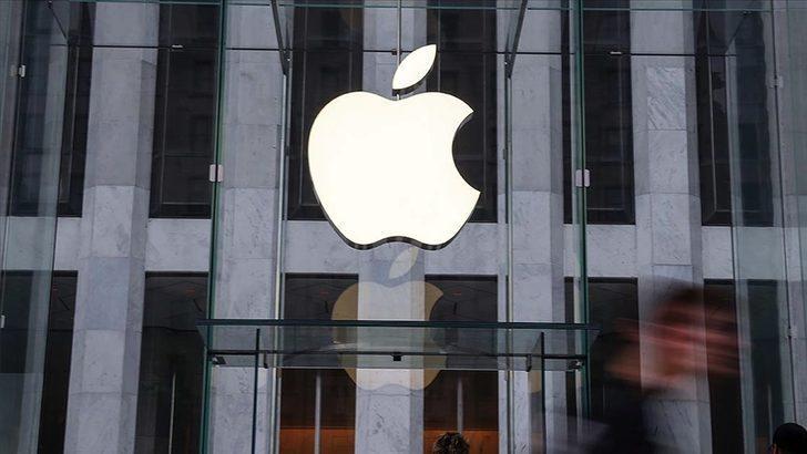 Apple sızıntısı, yeni MacBook Pro'nun detaylarını ortaya çıkardı!