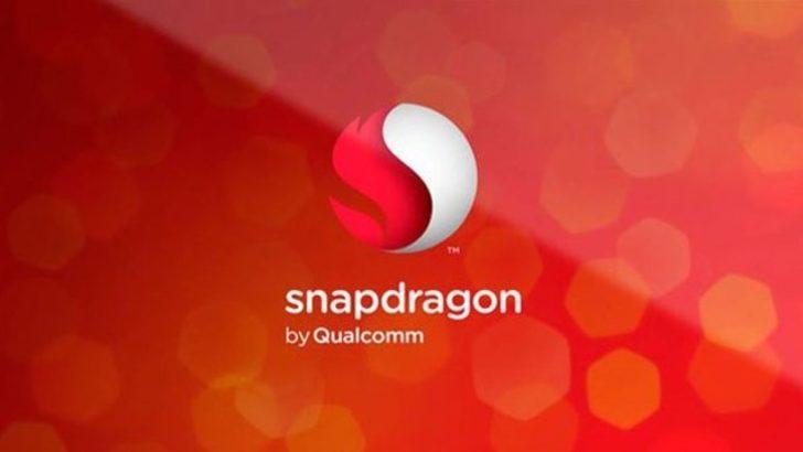 Snapdragon 836'yı bekleyenlere kötü haber