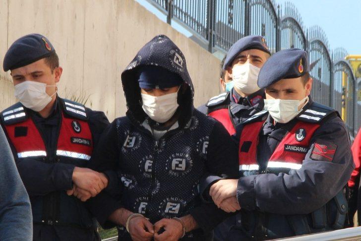 DEAŞ terör örgütünün dijital beyni tutuklandı