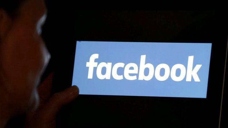 Facebook, Avustralya'daki sosyal medya yasasına karşı, bu ülkedeki kullanıcıların haber içeriklerine erişimini kesti