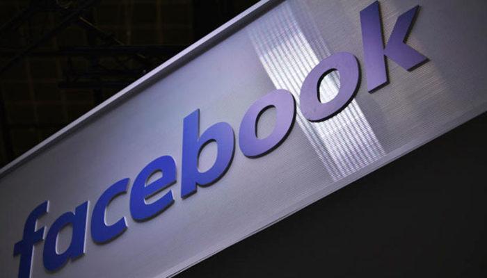 ''Facebook'un Avustralya'da medya içeriğini engellemesi regülasyona ihtiyaç duyduğumuzu gösteriyor''