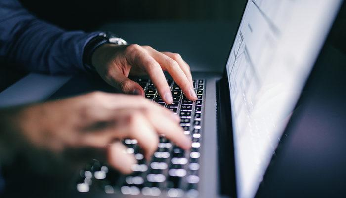 Bilgisayarda alt tire nasıl yapılır? Klavyede hangi tuşlar kullanılır?