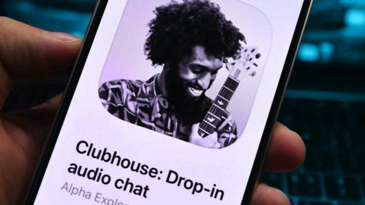 Clubhouse: Son zamanların gözde uygulaması nasıl çalışıyor, diğer sosyal ağlardan farkı ne?