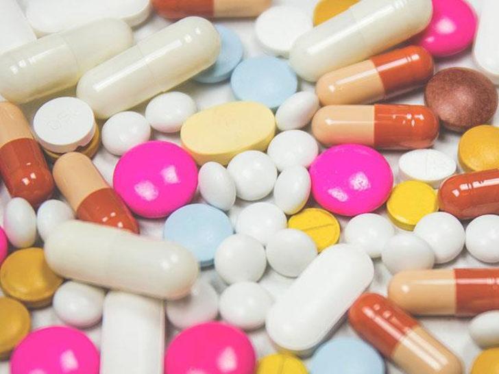 Bakan duyurdu! 29 ilaç daha geri ödeme listesine alındı