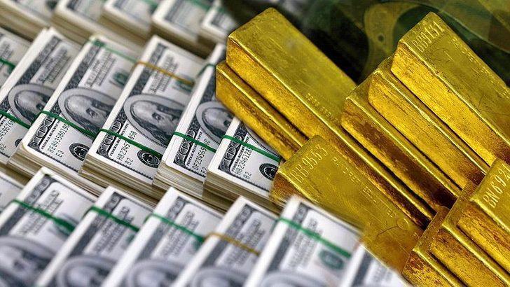 İşte altının son fiyatı... 20 Şubat altın fiyatları ne kadar? Altın fiyatları düşecek mi yükselecek mi? Gram altın ne kadar?