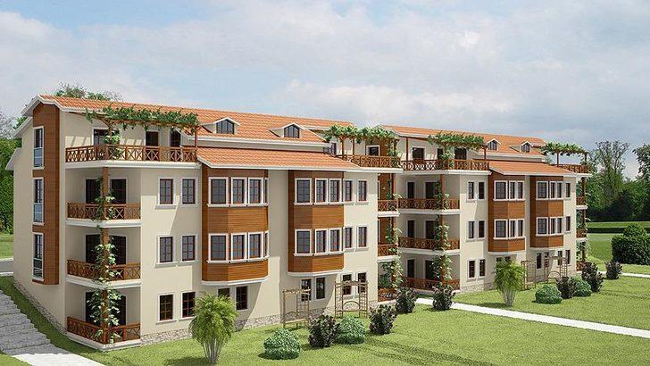 Konut satışı azaldı, konut fiyat endeksi arttı! Ev fiyatları düşer mi? Konut fiyatları artacak mı? 2021 ev fiyatları ne olur? Şimdi ev alınır mı?