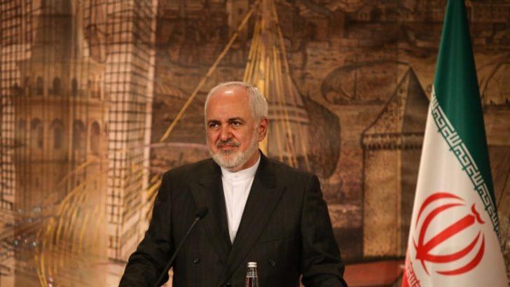 Tahran İlk Adımı Washington'dan Bekliyor