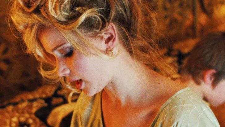 Jennifer Lawrence hakkında ortaya atılan iddia aynı gün yalanlandı