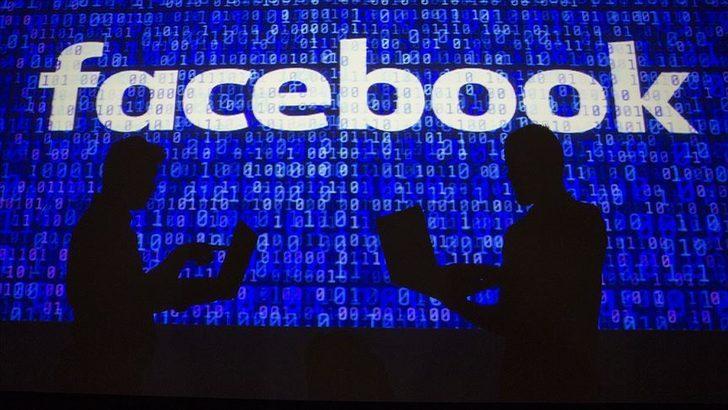 Facebook'a Avustralya sonrası Kanada şoku! Ödeme talep edecek