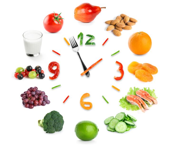 2021 yılının bitmesine sadece 11 diyet kaldı!