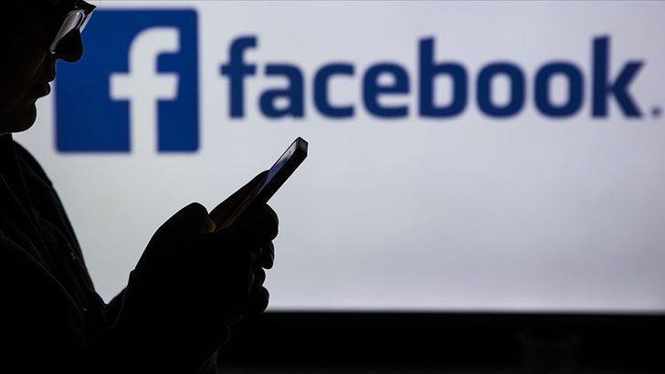 Avustralya Facebook'a reklam vermeyecek!