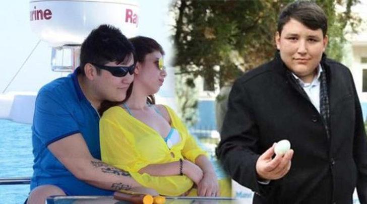 Mehmet Aydın'ın Çiftlik Bank skandalı dizi oluyor! Tosun dizisi nerede yayınlanacak?