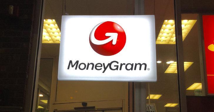 Ripple'a (XRP) ortağından darbe: MoneyGram ortaklığı askıya aldı! MoneyGram nedir?
