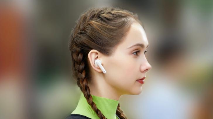 Huawei FreeBuds 4i özellikleri ile neler sunuyor?