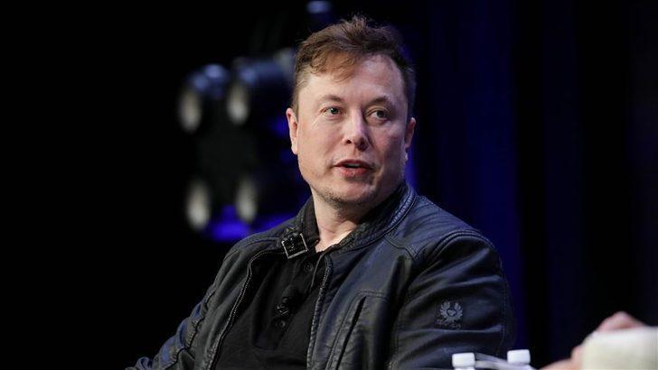 Elon Musk'ın konuşmalarından sonra değer kaybeden Dogecoin, gün sonuna doğru toparladı