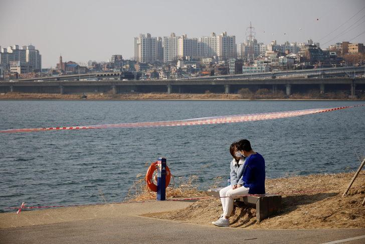 Güney Kore: Koronavirüs aşıları etkili olursa sonbahara kadar hayat normale döner