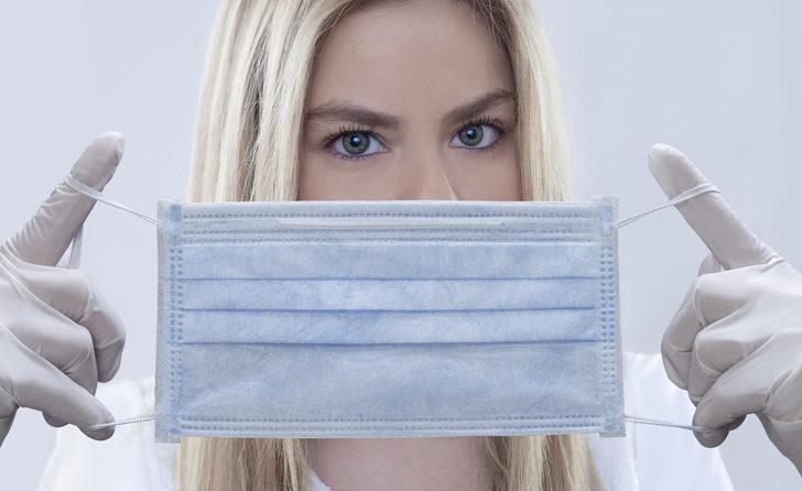 Maske kullanımı farkındalığı artırdı: Ağız kokusunu önlemek için 7 etkili önlem