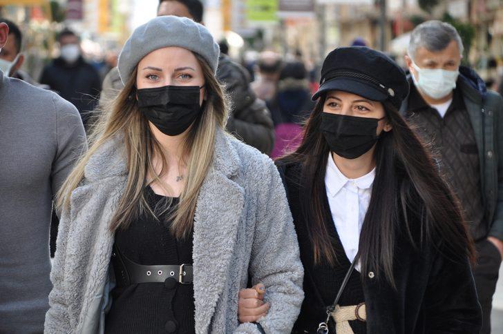 Karadeniz için korkutan 'mutant virüs' açıklaması: Olmamasına imkan yok, hastalık ağır ve şiddetli geçecek