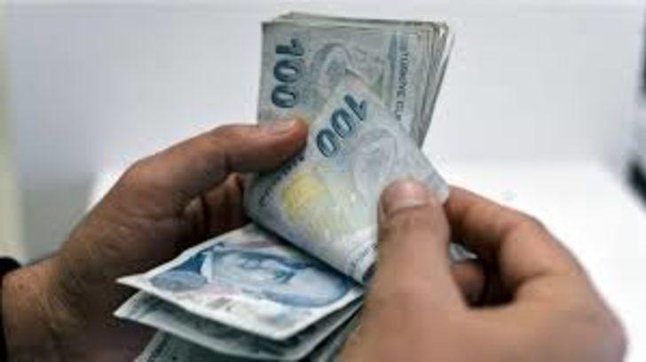 Vergi borcu yapılandırması ilk taksit ödemesinde son tarih 1 Mart!