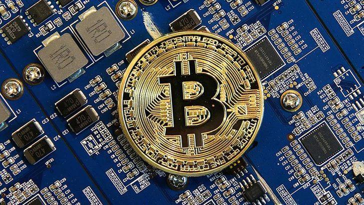 Bitcoin, Ethereum ve Binance coin toparlayarak hacmini yükseltti