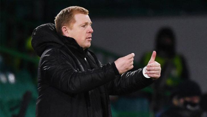 Celtic'te teknik direktör Neil Lennon istifa etti