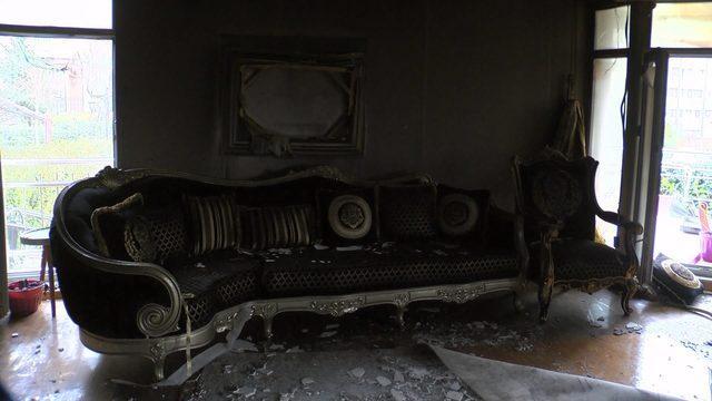 evi-yanan-cilgin-sedat-belediyenin-ayirdigi-bir-otelde-kaliyoruz_6483_dhaphoto4
