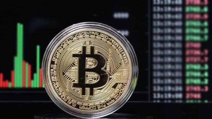 İstanbul merkezli 3 ilde Bitcoin dolandırıcılığı operasyonu! Tam 12 milyon lira
