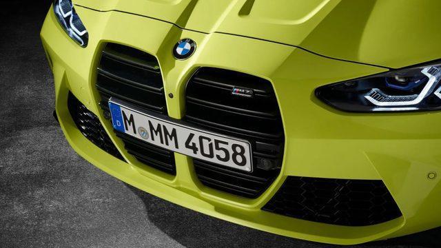 BMW severlere kötü haber