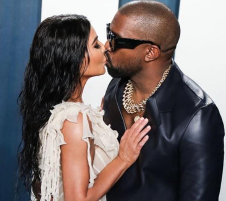 Bomba iddia! 'Kanye West, Kim Kardashian'ın mücevherlerini satmaya çalışıyor'