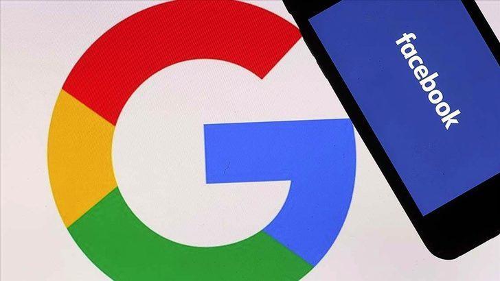 Avustralya, Google ve Facebook'un haberler için ödeme yapmasını öngören yasayı kabul etti!