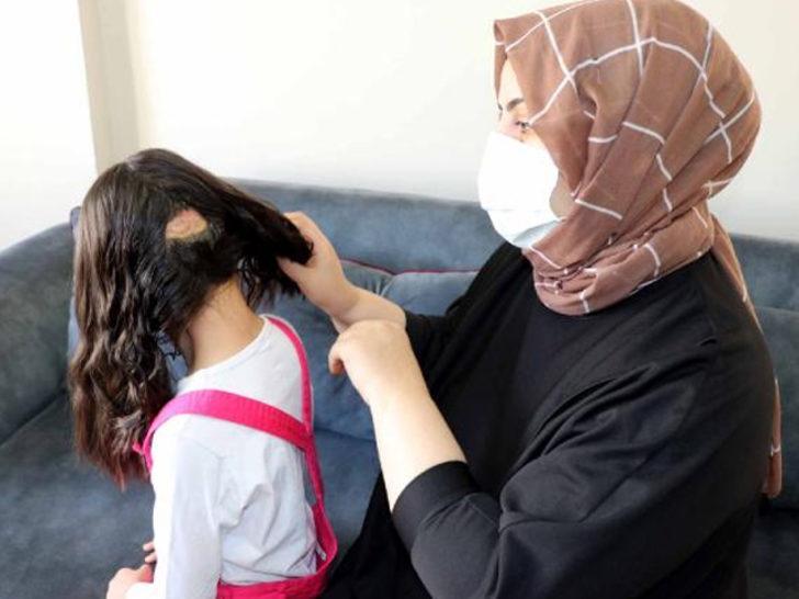 Koronavirüs geçiren çocuklarda görülüyor! Prof. Dr. Mehmet Ceyhan'dan MIS-C hastalığı uyarısı