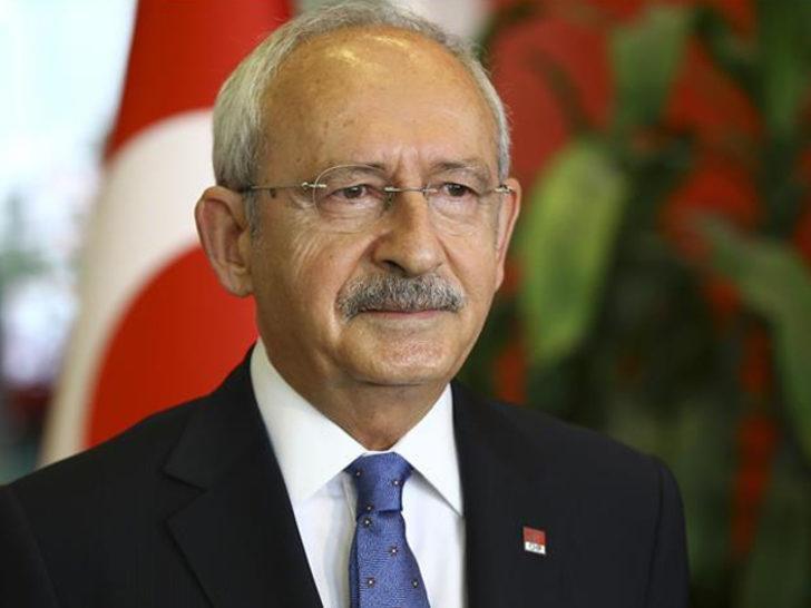 Kılıçdaroğlu'ndan flaş açıklama: O faizlerin tamamını sileceğim