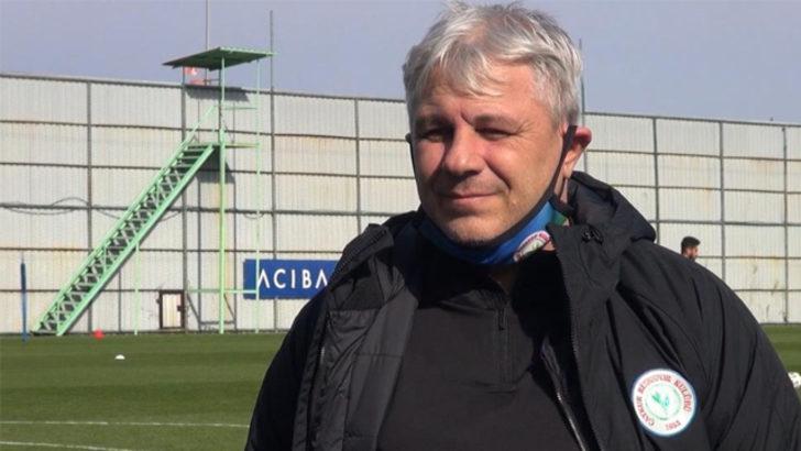 Sumudica'dan Fenerbahçe örneği