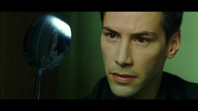 The Matrix 4 öncesi bu sorular yanıt arıyor