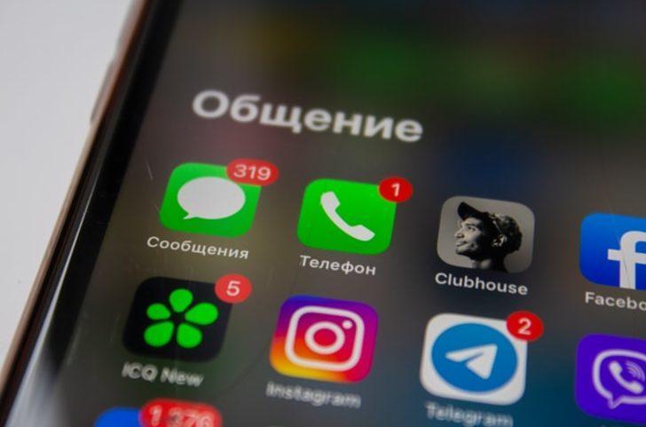 Clubhouse Android uygulamasının geliştirildiğine yönelik ilk işaret!