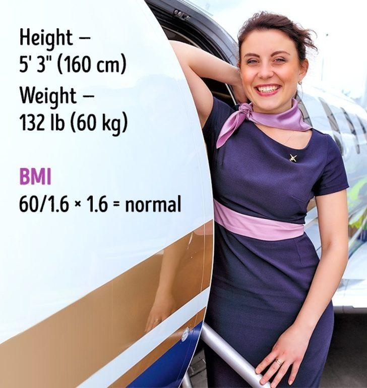 Kilo ağırlığı