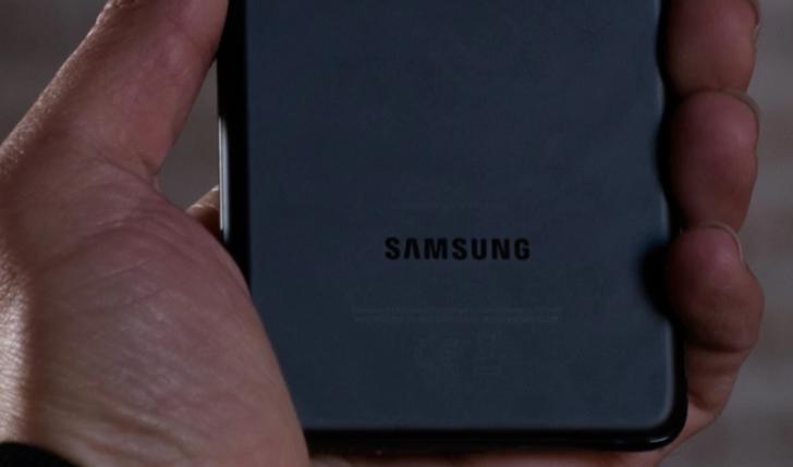 Samsung Galaxy M62 ortaya çıktı! İşte Galaxy M62'nin özellikleri