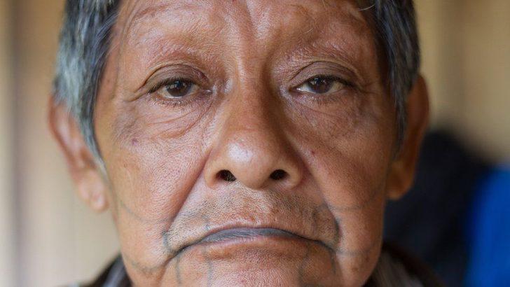 Amazonlardaki 'son Juma savaşçısı' öldü ama torunları 'Geleneği yaşatacağız' diyor