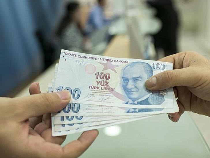 Yapılandırma yapanlar dikkat: Borç yapılandırmada ilk ödeme için son gün 1 Mart!