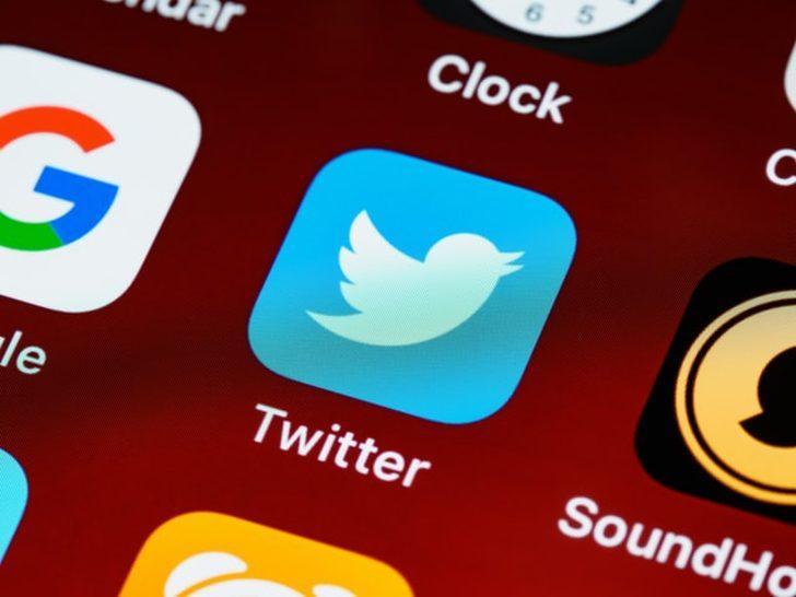 Twitter paralı abonelik sistemini ''Süper Takip'' özelliği ile başlatıyor!
