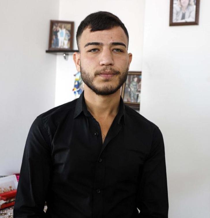 Aleyna Çakır'ın ailesi, Ümitcan Uygun'un ağabeyine karşı koruma kararı aldırdı