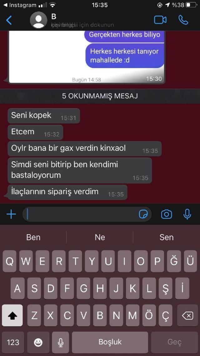 mesaj2
