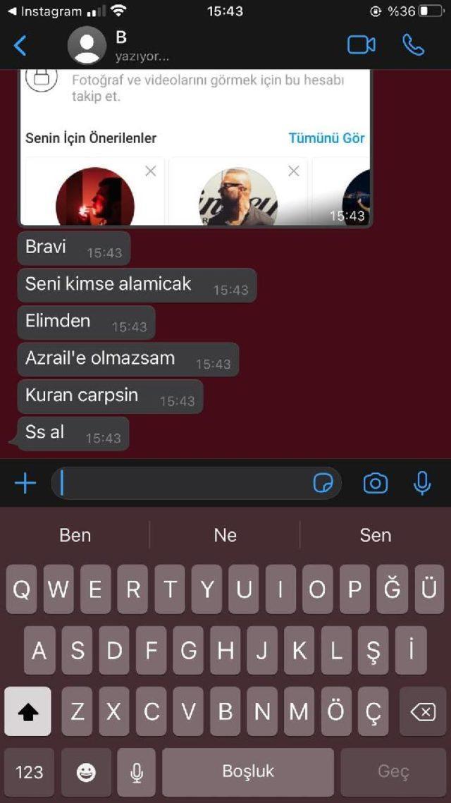 mesaj3