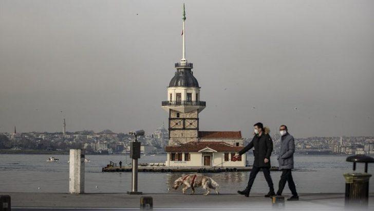 Covid: 1 Mart'tan itibaren Türkiye'de normalleşme sürecine nasıl geçilecek