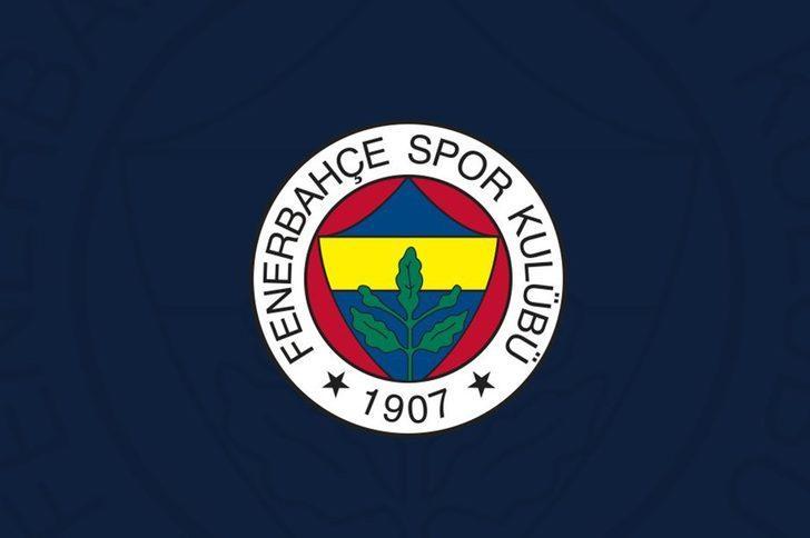 Fenerbahçe Beko'da bir kişinin Kovid-19 testi pozitif çıktı