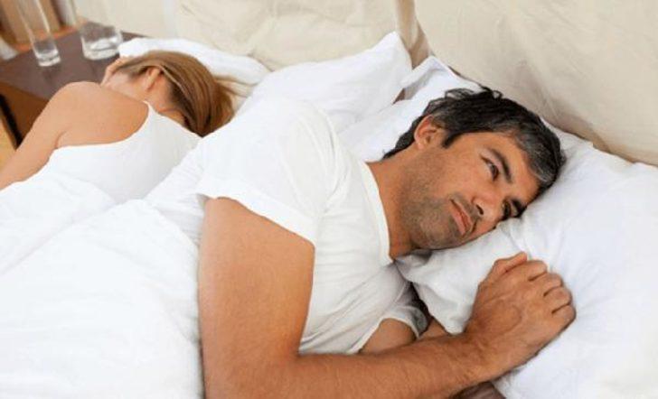 Uzman isim açıkladı! Erkeklerin cinsellikte kendilerini en çok kıyasladığı 6 konu